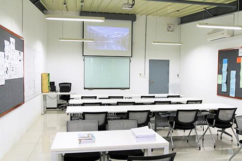 Facilities 4 k