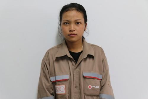 Sarith-1